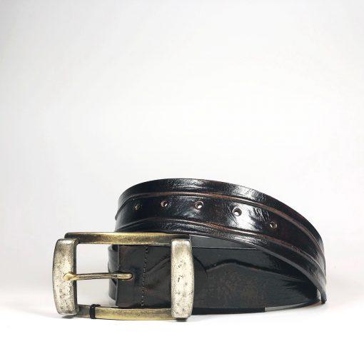 Cintura Settebarrauno