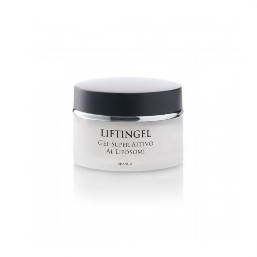 Lifting Gel Shani Settebarrauno Gel Liposomi Lfting